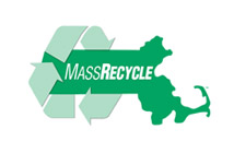 Member of Mass Recycling - Computer Recycling