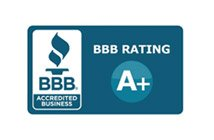 A+ BBB Rating - Electronics Recycling and Computer Recycling